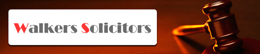 Walkers Solicitors